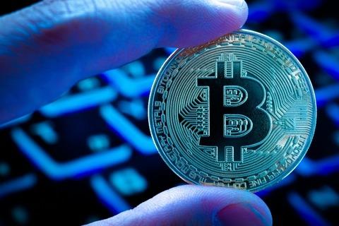 脱ビットコイン初心者!仮想通貨の基本用語24個をまとめて解説 | 仮想通貨の総合情報サイトCOINTIMES(コインタイムズ)